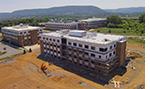 Building 331 Update
