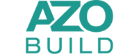 AZO Build logo