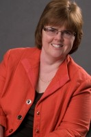 Maureen L. Mulvihill co–founded Actuated Medical