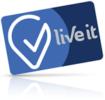 New Portfolio Tool from Live It Benefits Students and Prospective Employers