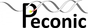 Peconic Seeks Medical Breakthroughs with Genetic Technology