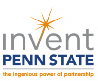 Invent Penn State Venture & IP Conference: The Significance and Impact
